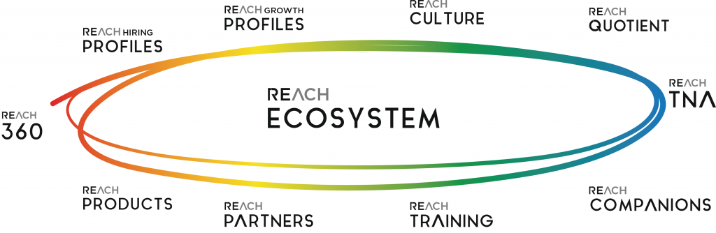 REACH-Ecosystem-Graphic